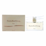 Sanderling by Yves De Sistelle, 3.3 oz Eau De Parfum Spray for Women