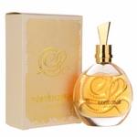 Serpentine by Roberto Cavalli, 3.4 oz Eau De Parfum Spray for Women
