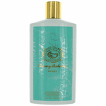 Set Sail Martinique by Tommy Bahama, 10 oz Bath & Shower Gel for Women