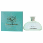 Set Sail Martinique by Tommy Bahama, 3.4 oz Eau De Parfum Spray for Women