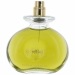 Sexual by Michel Germain, 4.2 oz Eau De Toilette Spray for Men Tester