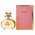 Sexual Femme by Michel Germain, 4.2 oz Eau De Parfum Spray for Women
