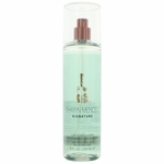 Shawn Mendes Signature by Shawn Mendes, 8 oz Fine Fragrance Mist Spray for Unisex