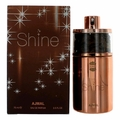 Shine by Ajmal, 2.5 oz Eau de Parfum Spray for Women