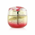 Shiseido Vital Perfection Uplifting & Firming Cream (Chinese New Year Limited Edition)  50ml/1.7oz