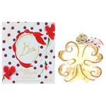 Si Lolita by Lolita Lempicka, 2.7 oz Eau De Parfum Spray for Women