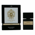 Siene by Tiziana Terenzi, 3.4 oz Extrait De Parfum Spray for Unisex