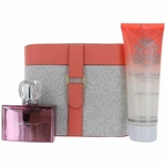 Signature Femme by English Laundry, 3 Piece Gift Set for Women