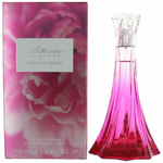 Silhouette In Bloom by Christian Siriano, 3.4 oz Eau De Parfum Spray for Women