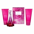 Silhouette In Bloom by Christian Siriano, 3 Piece Gift Set for Women