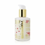 Sisley Ecological Compound Day & Night (Limited Edition 2020)  125ml/4.2oz