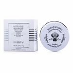 Sisley Phyto-Pate Moussante Soapless Gentle Foaming Cleanser  85g/2.9oz