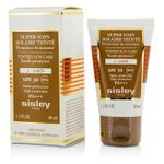 Sisley Super Soin Solaire Tinted Youth Protector SPF 30 UVA PA+++ - #3 Amber  40ml/1.3oz