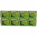 Skittles Scented Candle 8 Pack of 3 oz Jars - Melon Berry