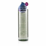 SNP Hddn=Lab Back To The Pure Cleansing Water - Calming & Soothing Cleanses Fine Dust  300ml/10.14oz