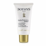 Sothys Hydra-Protective Protective Cream - For Normal to Combination Skin  50ml/1.69oz