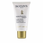 Sothys Hydra-Protective Softening Emulsion - For Normal to Combination Skin  50ml/1.69oz