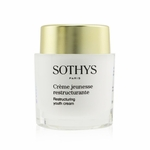 Sothys Restructuring Youth Cream  50ml/1.69oz