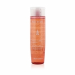 Sothys Vitality Lotion - For Normal to Combination Skin , With Grapefruit Extract  200ml/6.76oz