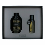 Spicebomb by Viktor & Rolf, 2 Piece Gift Set for Men