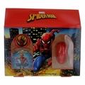 Spider-Man by Marvel, 2 Piece House Gift Set for Boys