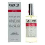 Starwberry Ice Cream by Demeter, 4 oz Cologne Spray for Women