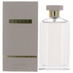 Stella by Stella McCartney, 3.3 oz Eau De Toilette Spray for Women