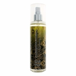 Style De Paris by Catherine Malandrino, 8 oz Body Mist for Women