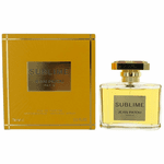 Sublime by Jean Patou, 2.5 oz Eau De Parfum Spray for Women