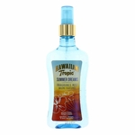 Summer Dreams by Hawaiian Tropic, 8.4 oz Fragrance Mist for Unisex