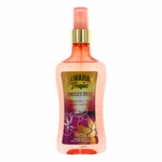 Sunkissed Dreams by Hawaiian Tropic, 8.4 oz Fragrance Mist for Unisex