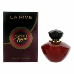 Sweet Hope by La Rive, 3 oz Eau De Parfum Spray for Women