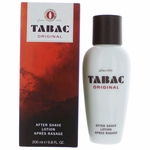 Tabac by Maurer & Wirtz, 6.8 oz After Shave Splash for Men (Pour)
