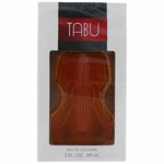 Tabu by Dana, 3 oz Eau de Cologne Spray for Women