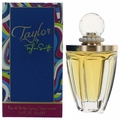 Taylor by Taylor Swift, 3.4 oz Eau De Parfum Spray for Women