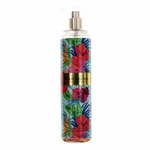 Tempting Paradise by Sofia Vergara, 8 oz Fragrance Mist for Women