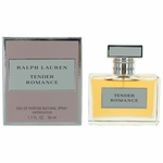 Tender Romance by Ralph Lauren, 1.7 oz Eau De Parfum Spray for Women