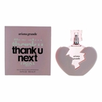 Thank U Next by Ariana Grande, 3.4 oz Eau De Parfum Spray for Women