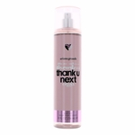 Thank U Next by Ariana Grande, 8 oz Body Mist for Women
