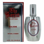 The Baron by Evyan-LTL Fragrances, 4.5 oz Cologne Spray for Men