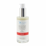 The Organic Pharmacy Neck & Chest Firming Lotion  50ml/1.65oz