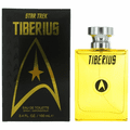Tiberius by Star Trek, 3.4 oz Eau De Toilette Spray for Men