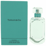Tiffany by Tiffany, 2.5 oz Eau De Parfum Spray for Women