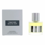 Tom Ford Beau De Jour by Tom Ford, 1.7 oz Eau De Parfum Spray for Men