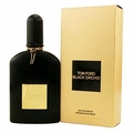 Tom Ford Black Orchid by Tom Ford, 3.4 oz Eau De Parfum Spray for Women