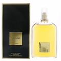 Tom Ford by Tom Ford, 3.4 oz Eau De Toilette Spray for Men
