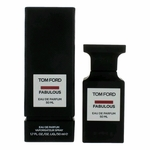 Tom Ford Fabulous by Tom Ford, 1.7 oz Eau De Parfum Spray for Unisex