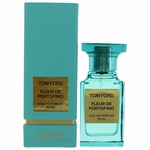 Tom Ford Fleur De Portofino by Tom Ford, 1.7 oz Eau De Parfum Spray for Unisex