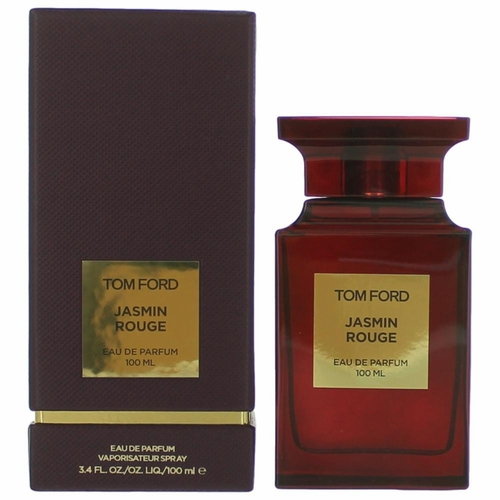 Tom Ford Jasmin Rouge by Tom Ford, 3.4 oz Eau De Parfum Spray for Women