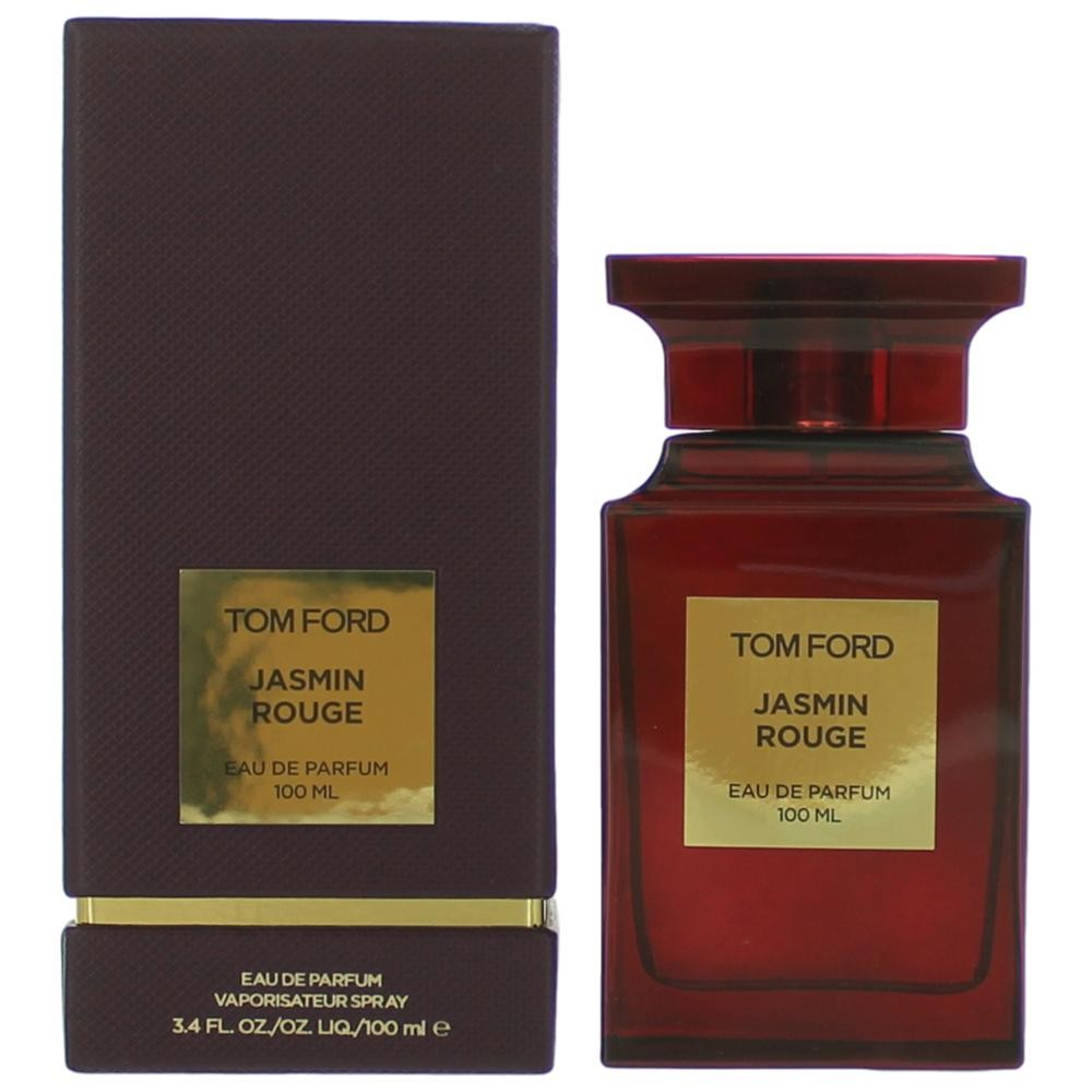 authentic tom ford jasmin rouge perfume by tom ford 3 4. Black Bedroom Furniture Sets. Home Design Ideas